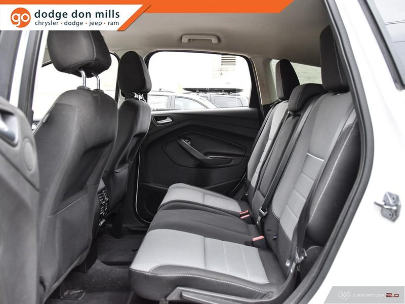 2014 Ford Escape for sale in Toronto, Ontario