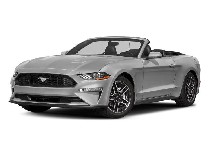 Mustang For Sale Ontario >> 2018 Ford Mustang For Sale In Sarnia