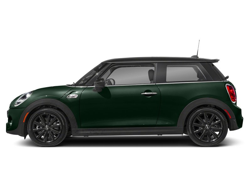 2019 MINI 3 Door for sale in Edmonton, Alberta
