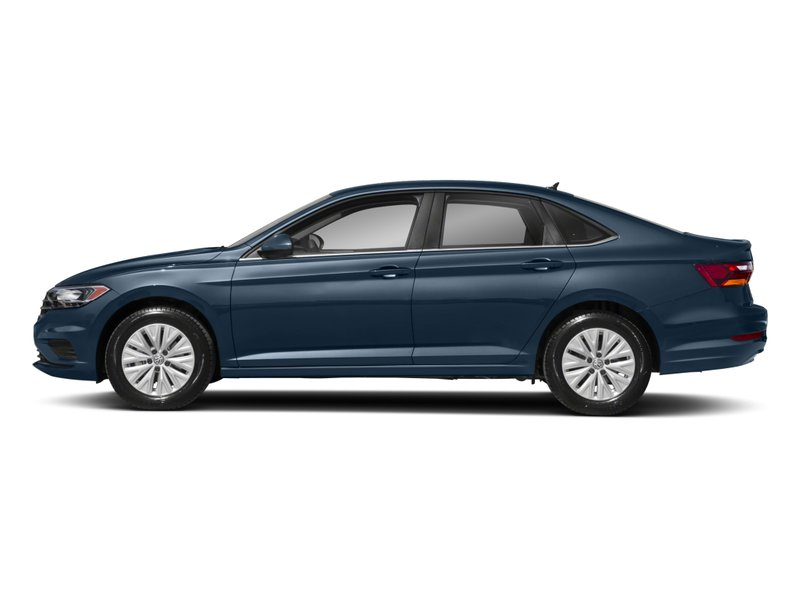 2019 Volkswagen Jetta for sale in Halifax, Nova Scotia