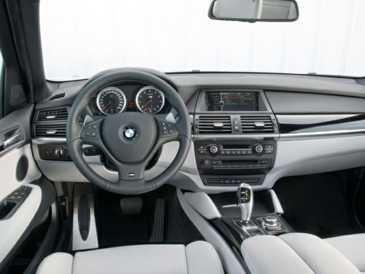on australia for from bmw and sale m in