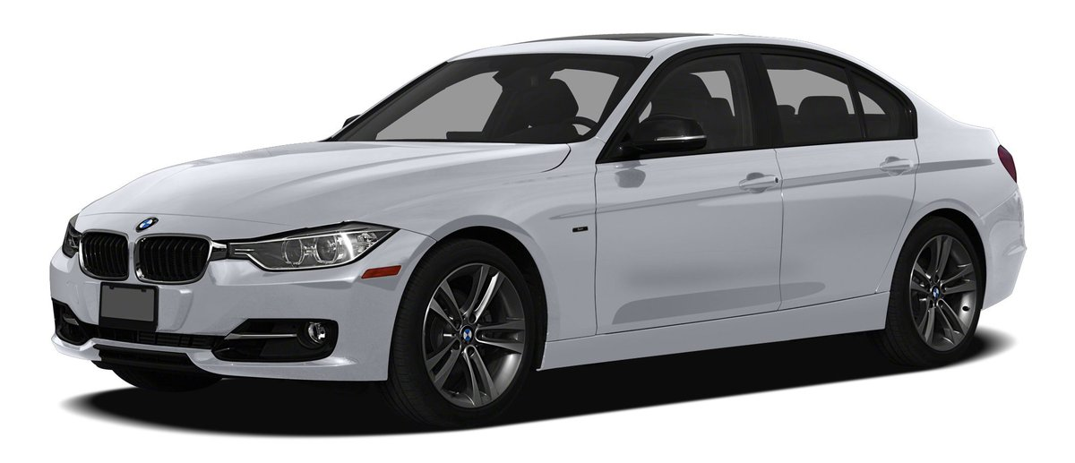 2013 BMW 320 for sale in Richmond, British Columbia
