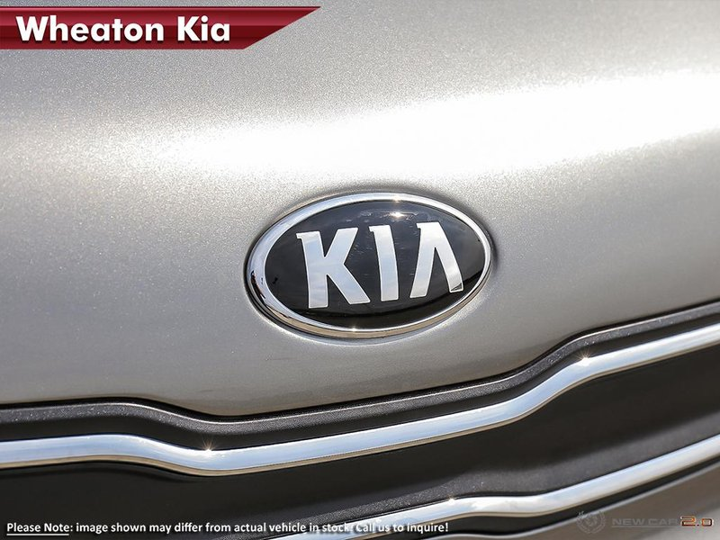 2019 Kia Soul for sale in Regina, Saskatchewan