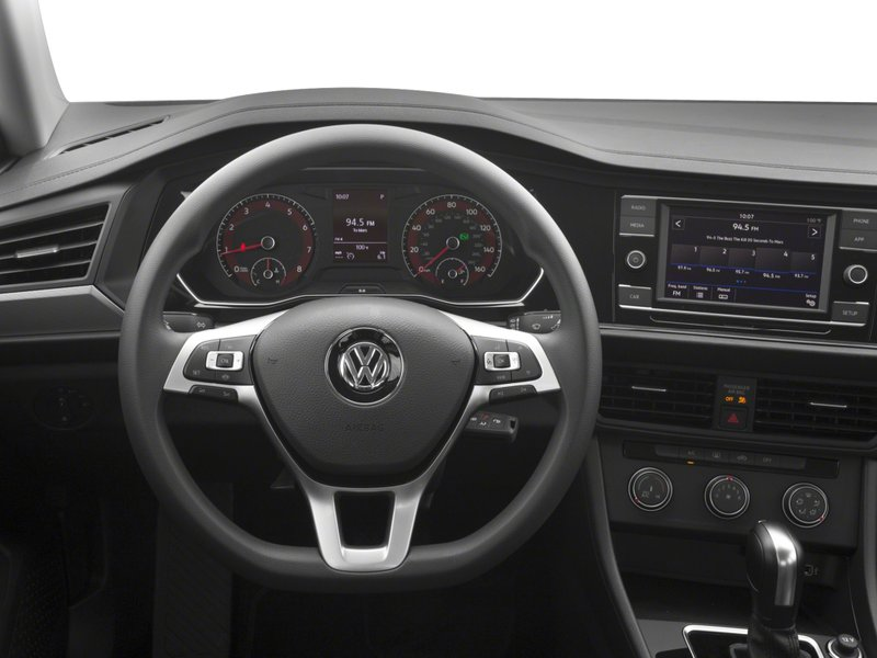 2019 Volkswagen Jetta for sale in Cornwall, Ontario