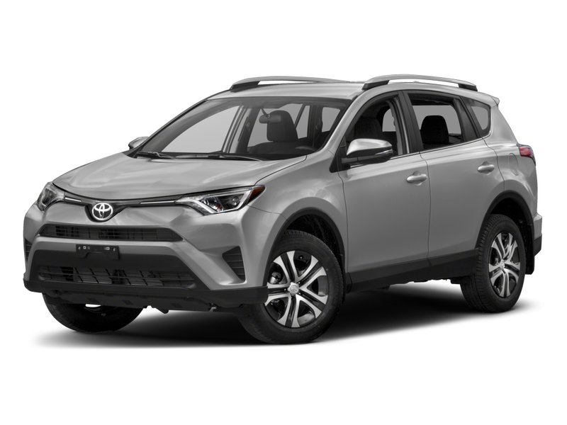 2018 Toyota RAV4 for sale in Gander, Newfoundland and Labrador