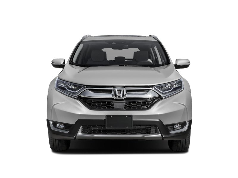 2019 Honda CR-V for sale in Hamilton, Ontario
