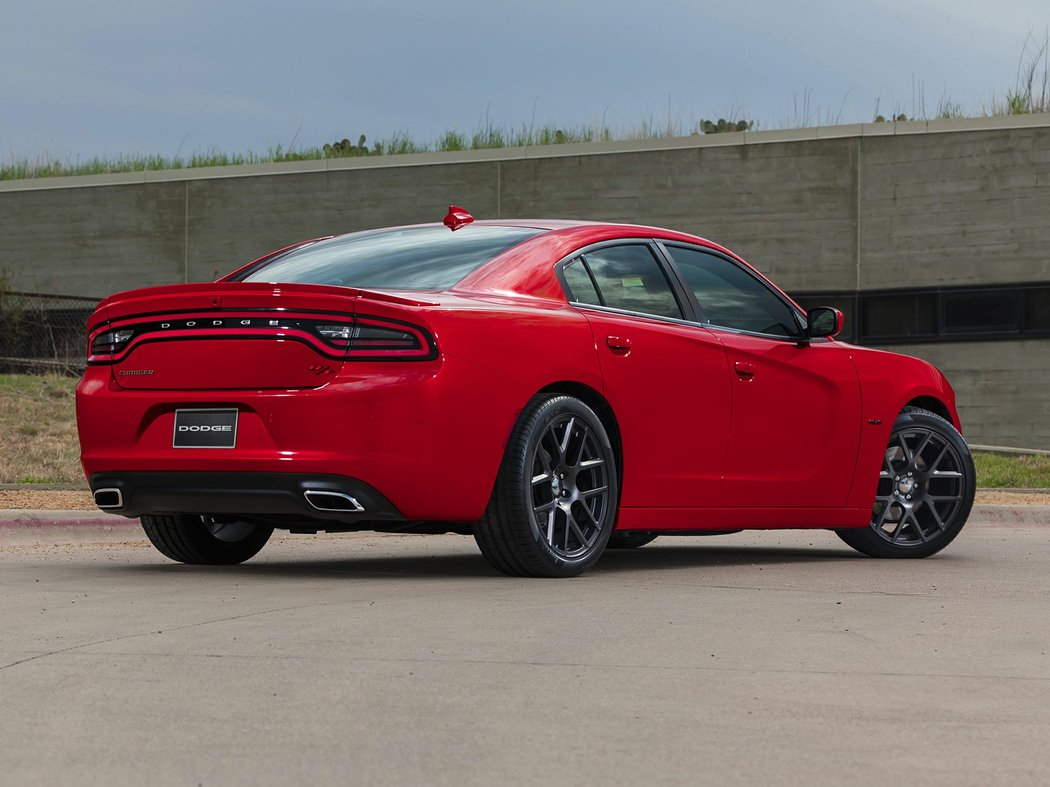2017 dodge charger for sale in chatham - 2017 dodge charger interior accessories ...