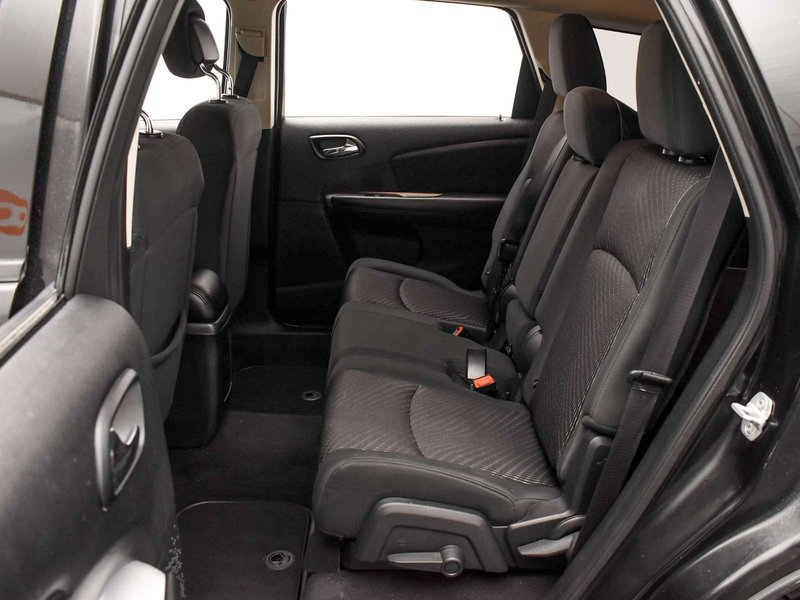 2012 Dodge Journey for sale in Leduc, Alberta