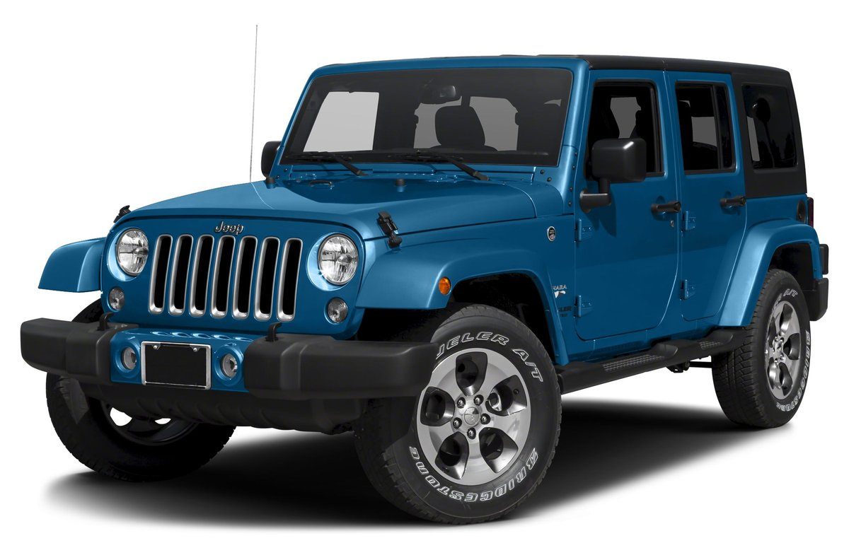 2014 jeep wrangler unlimited for sale in peace river. Black Bedroom Furniture Sets. Home Design Ideas