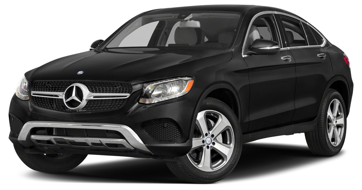 2018 mercedes benz glc for sale in innisfil for Ontario mercedes benz