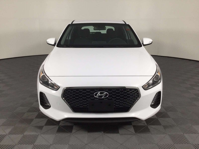 2018 Hyundai Elantra GT for sale in Huntsville, Ontario