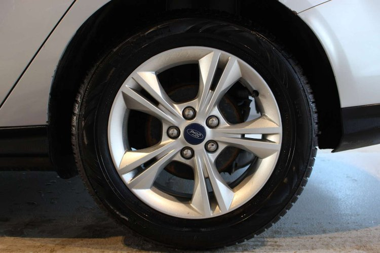 2013 Ford Focus SE for sale in Spruce Grove, Alberta