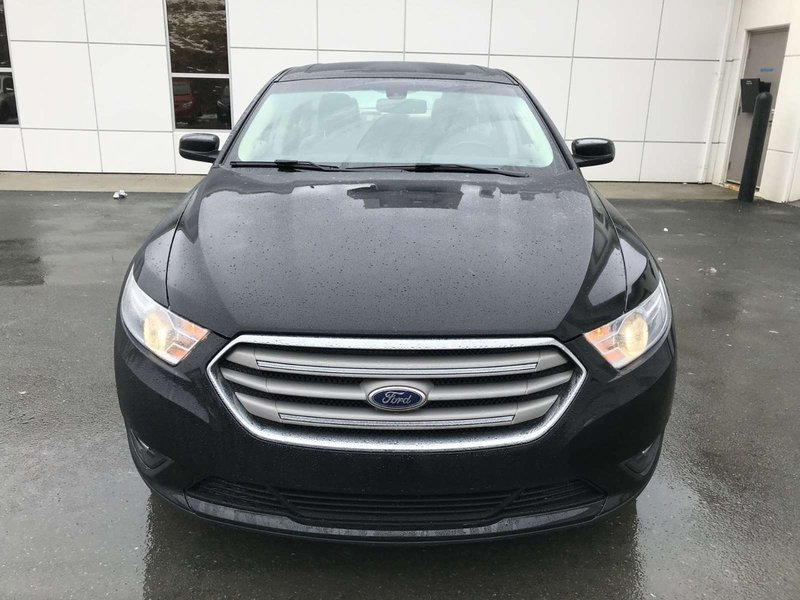 2014 Ford Taurus for sale in St. John's, Newfoundland and Labrador