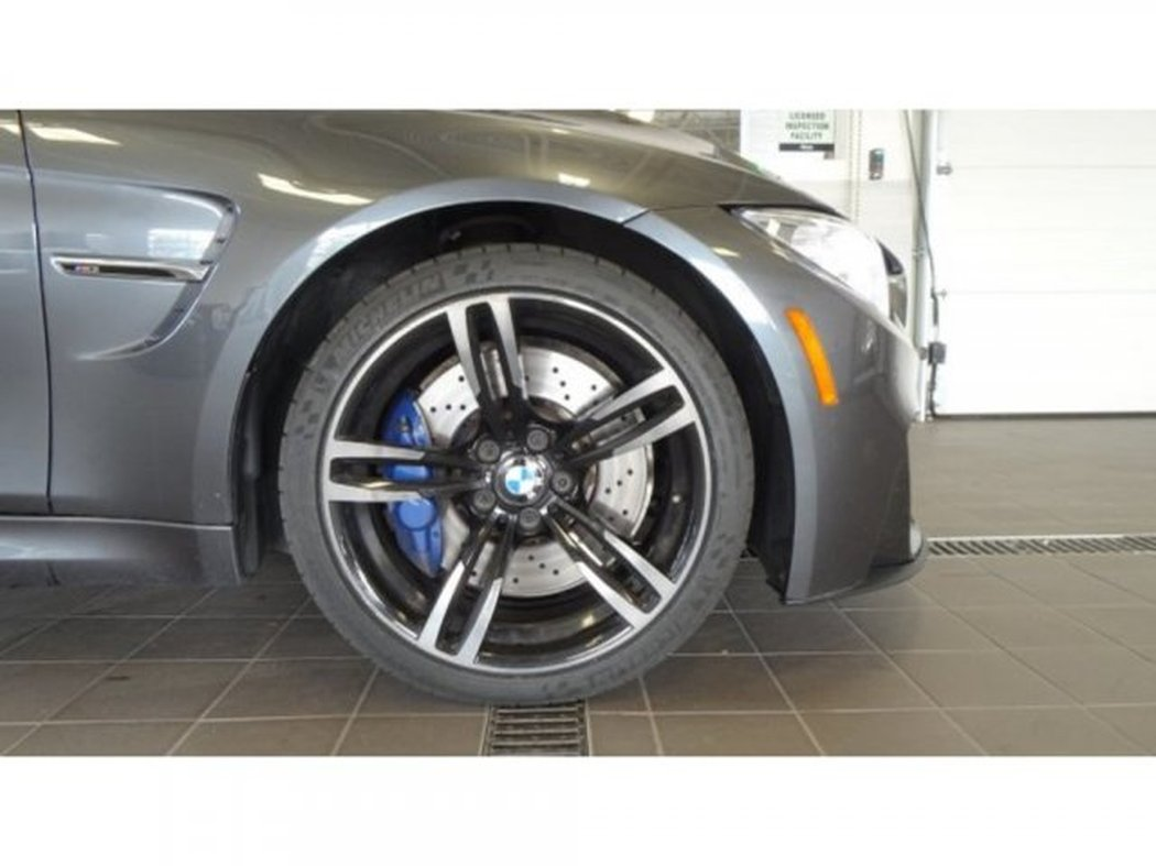 2016 bmw m3 for sale in calgary. Black Bedroom Furniture Sets. Home Design Ideas