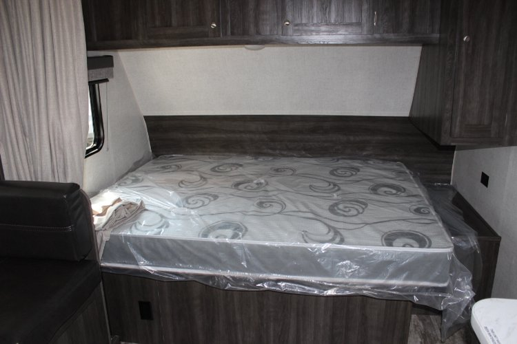 2020 Highland Ridge Open Range 180BHS Only $100 biweekly OAC. New Travel Trailer RV, sleeps 6 with bunks! for sale in Leduc, Alberta