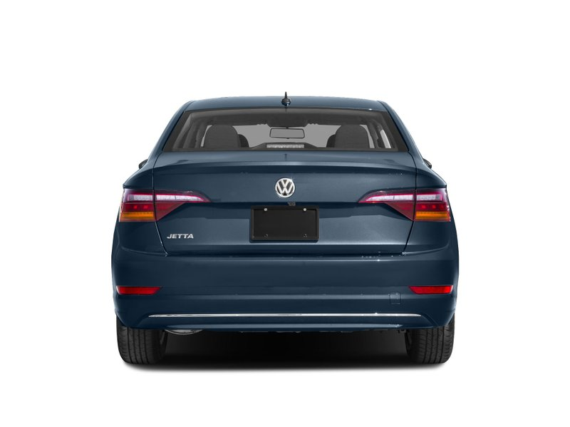 2019 Volkswagen Jetta for sale in Orillia, Ontario