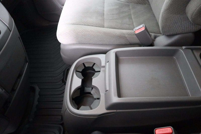 2014 Honda Odyssey for sale in Huntsville, Ontario