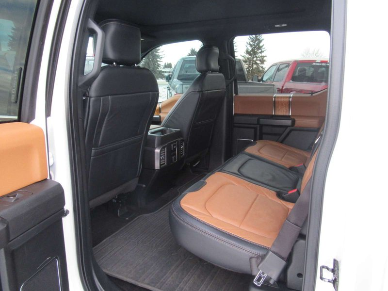 2016 Ford F-150 for sale in Spruce Grove, Alberta