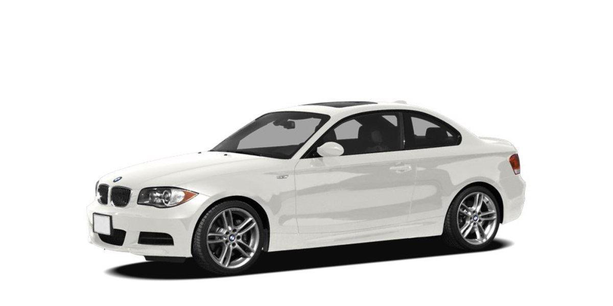 2009 BMW 128 for sale in Richmond, British Columbia