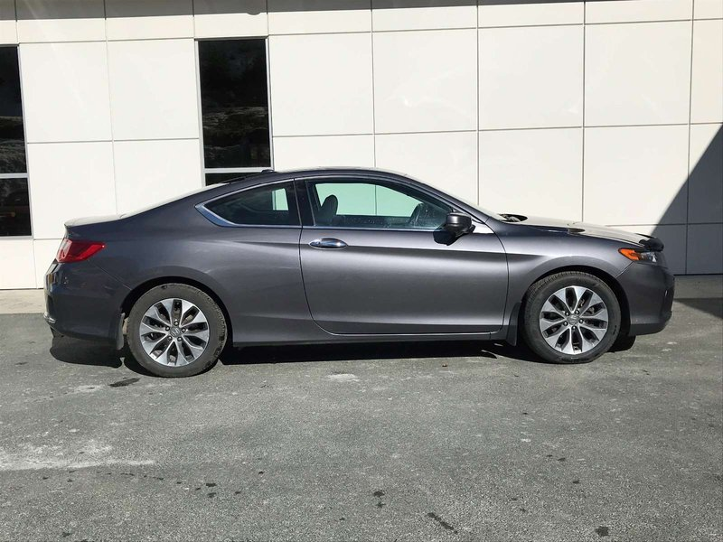 2014 Honda Accord Coupe for sale in St. John's, Newfoundland and Labrador