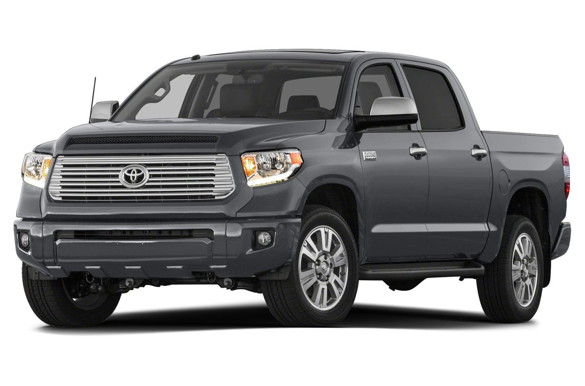 alberta inventory sale used tundra edmonton in platinum toyota for