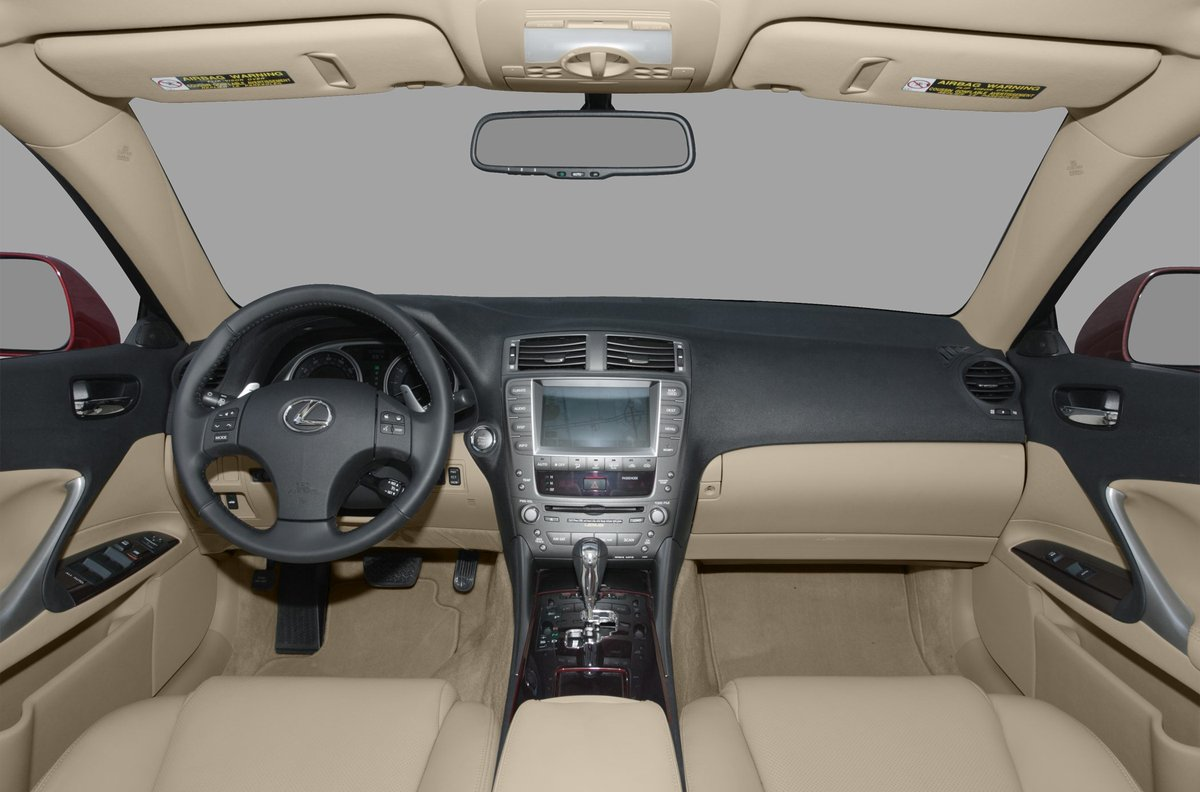 pearl for in is car awd black sale white lexus starfire
