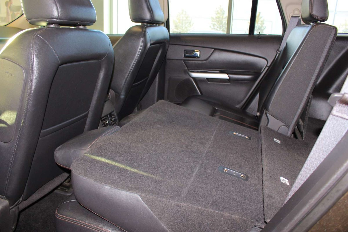 2011 Ford Edge for sale in Spruce Grove, Alberta