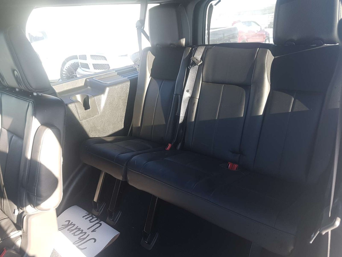 2014 Ford Expedition MAX for sale in Cold Lake, Alberta