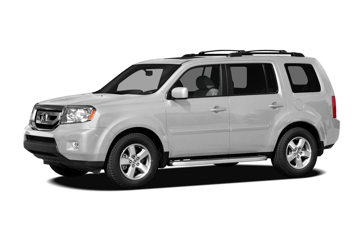 cars owned pre in fresno honda pilot detail sold ex featured pic l