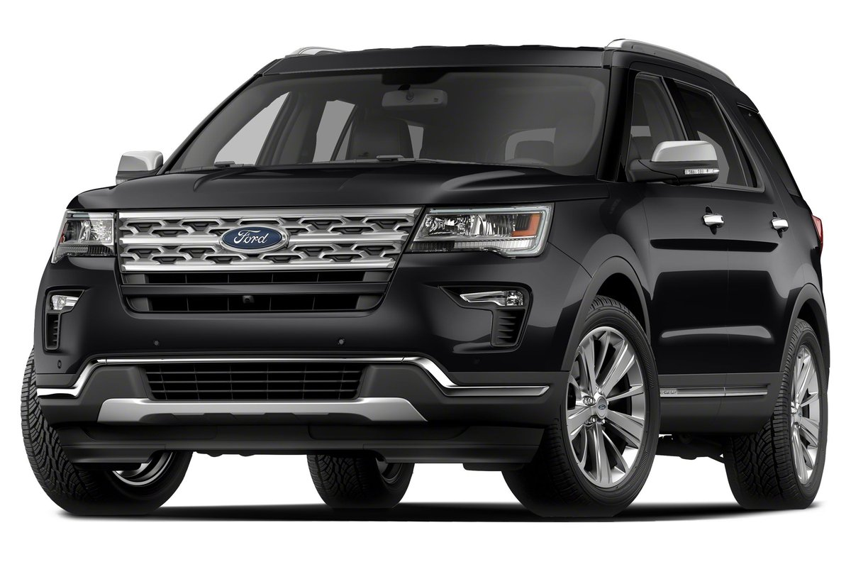 2018 ford explorer for sale in yellowknife northwest territories. Black Bedroom Furniture Sets. Home Design Ideas