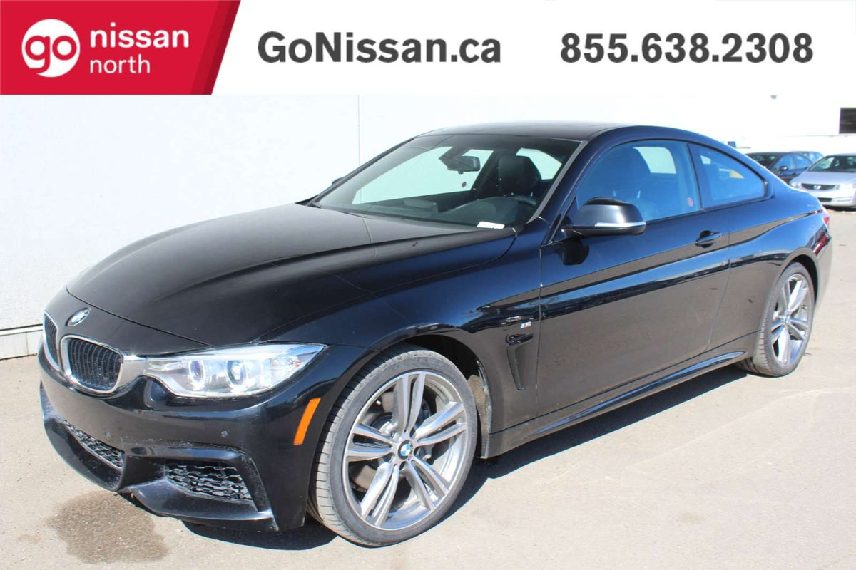 New And Used Cars For Sale In Edmonton Go Auto: New Used Trucks SUVs Cars