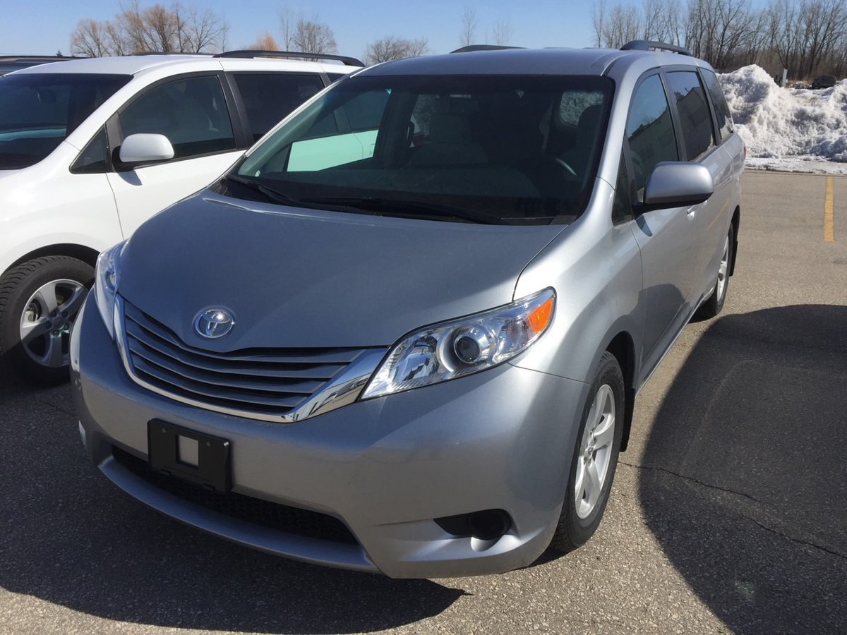 Toyota Sienna Service Manual: Wrong Disc Disc cannot be Read