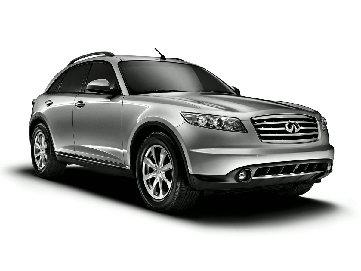 used l stock htm c near sale infiniti for chicago il infinity