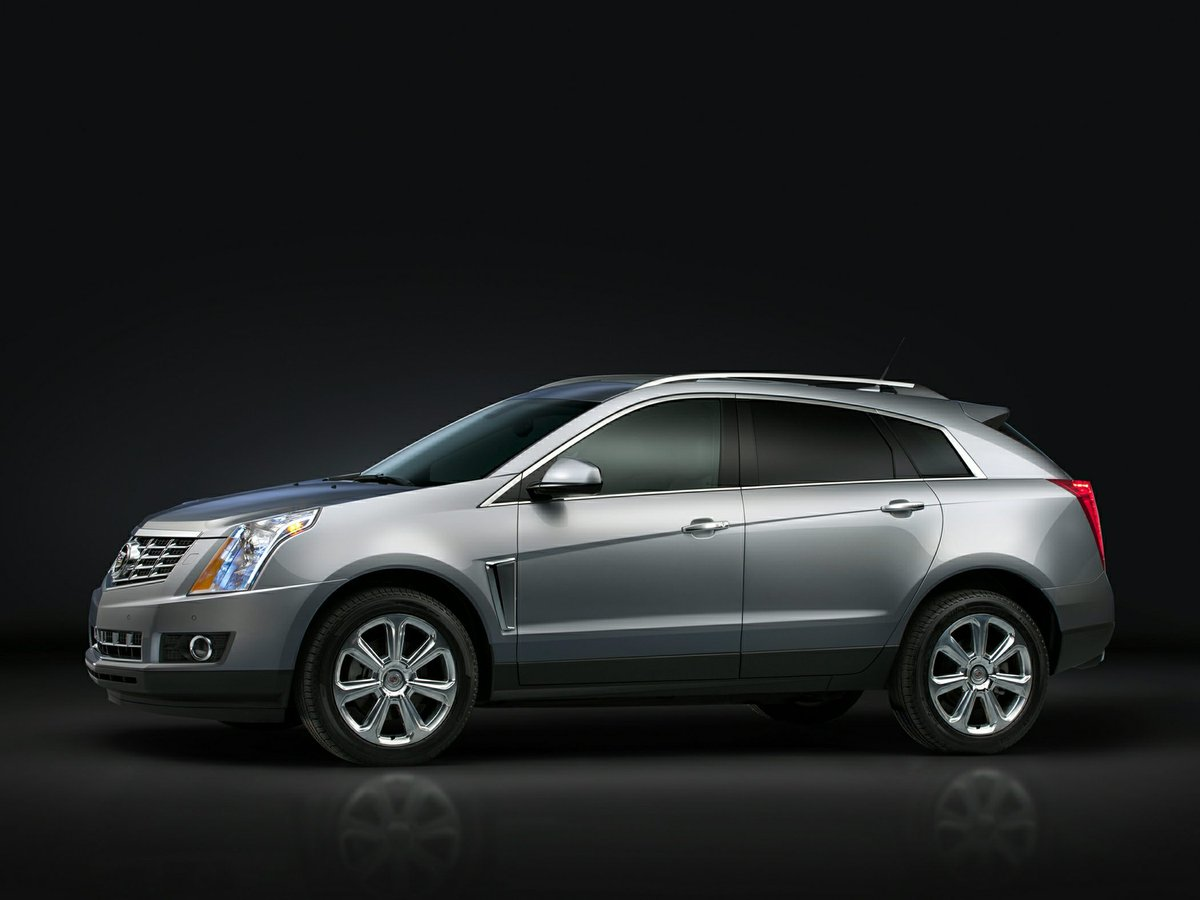 suv escalade premium htm awd cadillac westboro ma in featured sale mitsubishi vehicles westborough index for