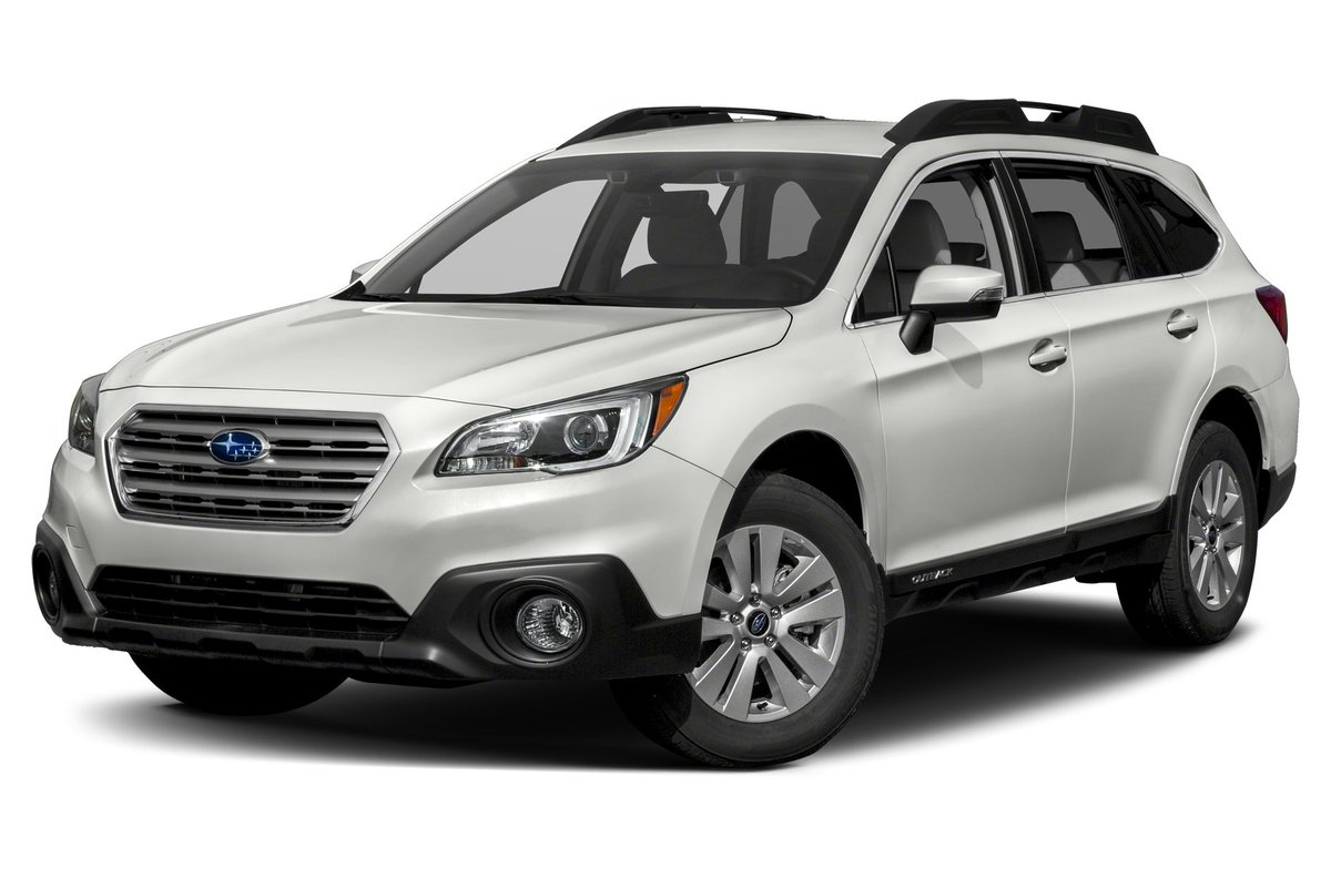 2017 subaru outback for sale in london. Black Bedroom Furniture Sets. Home Design Ideas