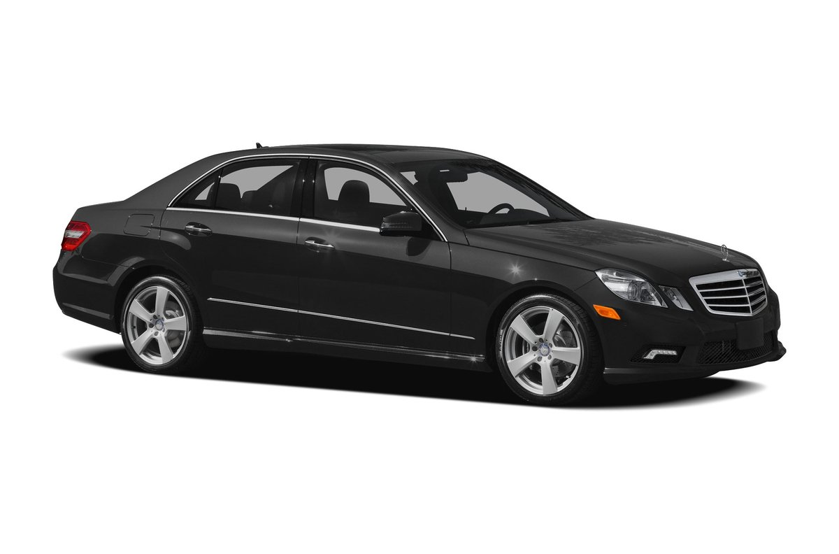 2010 mercedes benz e class for sale in edmonton for 2010 mercedes benz for sale
