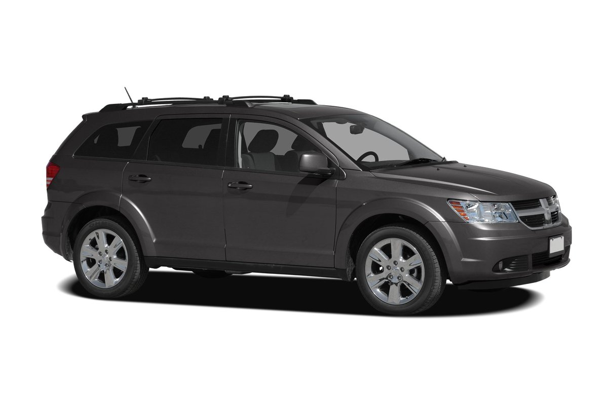 2010 dodge journey for sale in peace river. Black Bedroom Furniture Sets. Home Design Ideas