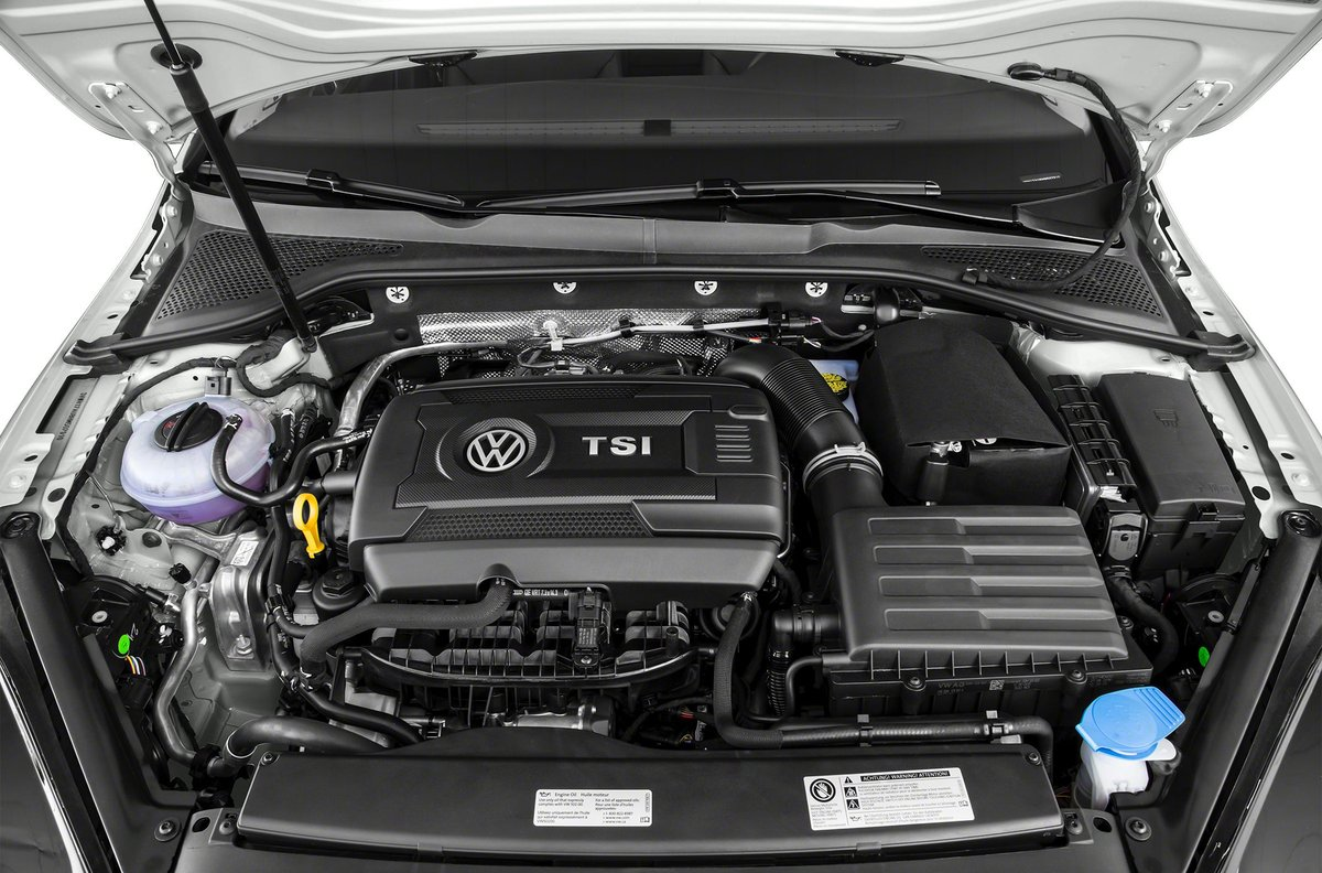 2017 Volkswagen Golf Alltrack for sale in Red Deer, Alberta