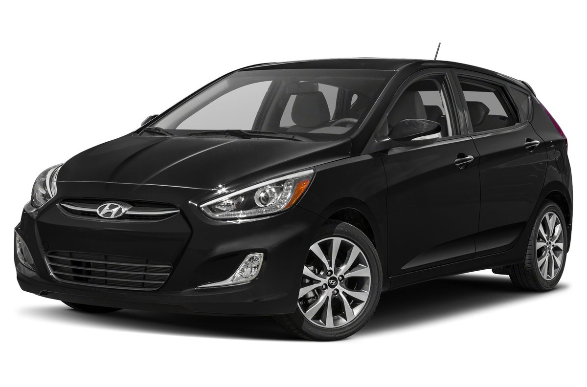2017 hyundai accent for sale in winnipeg. Black Bedroom Furniture Sets. Home Design Ideas