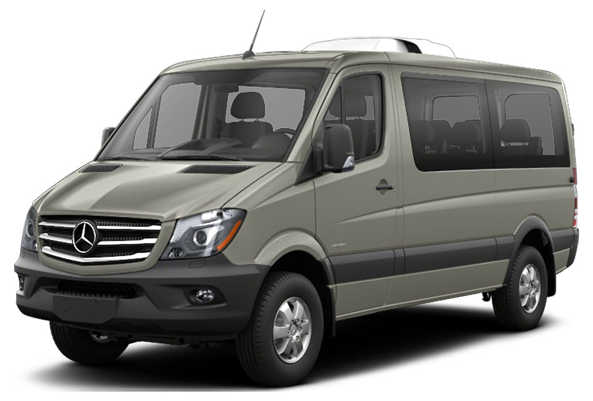 2017 mercedes benz sprinter vans for sale in edmonton