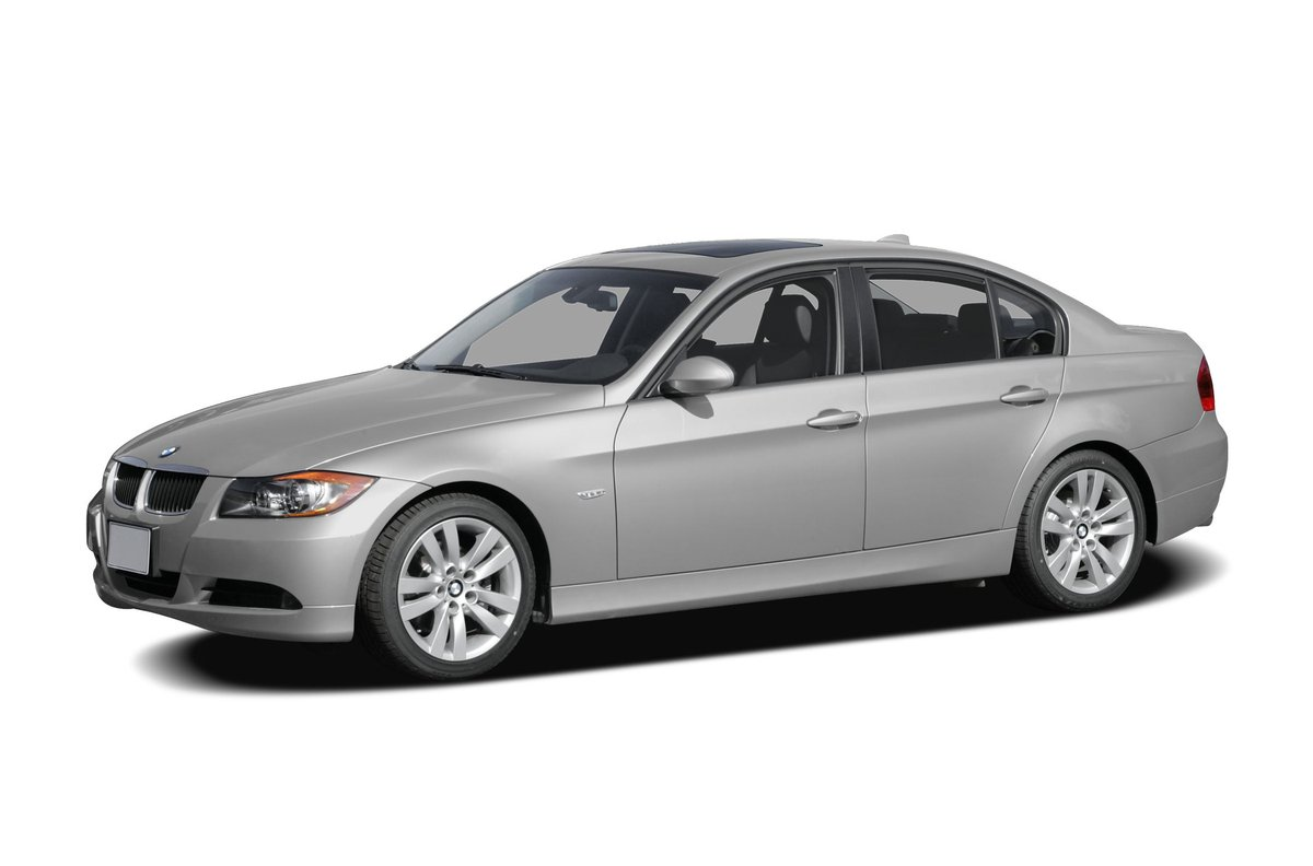 2007 BMW 328  sc 1 st  Oakland Ford Lincoln & Search Results Page - Oakland Ford Lincoln markmcfarlin.com