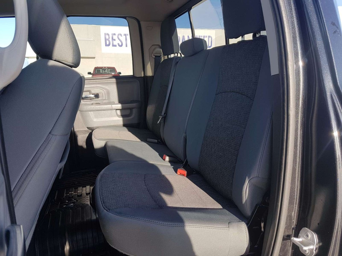 2016 Ram 1500 for sale in Cold Lake, Alberta