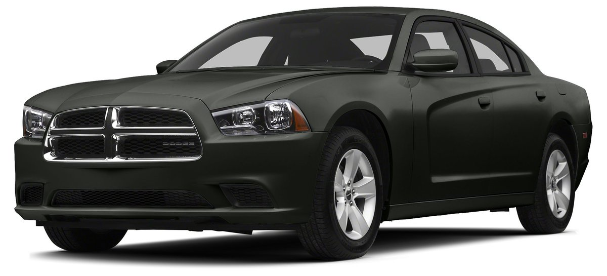 2013 Dodge Charger for sale in Calgary, Alberta