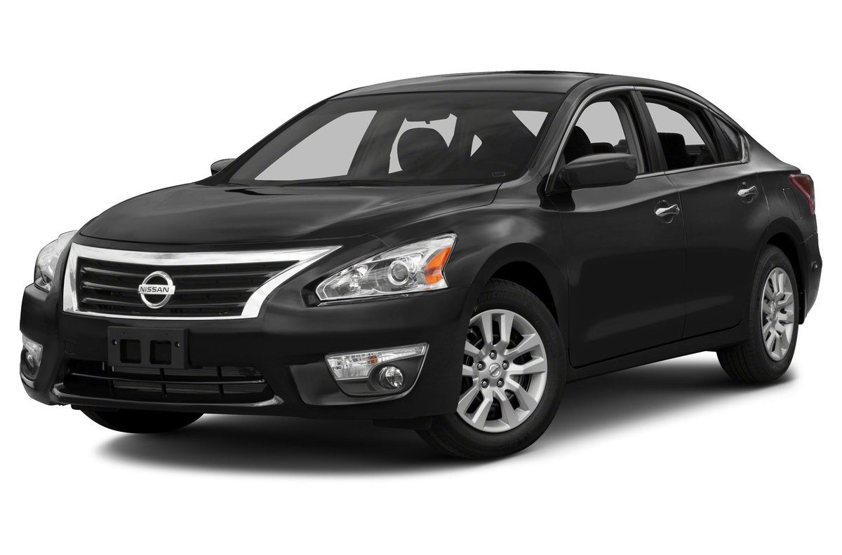 2014 Nissan Altima for sale in Toronto, Ontario