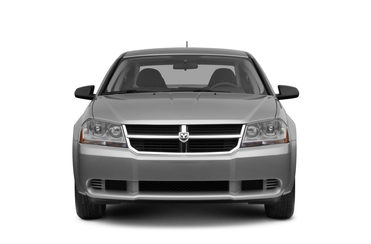 oem vinyl style avenged dodge avenger and graphics decals stripes kit factory for