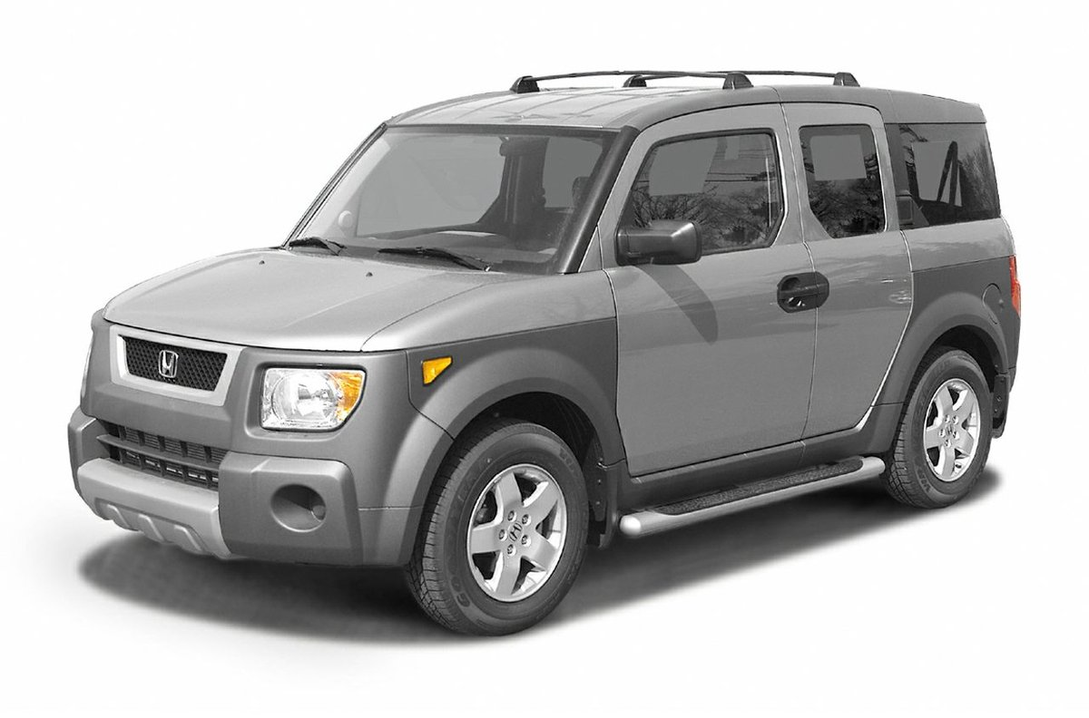 cars for and pinterest honda car by g element pin on e accessories auto dream sale
