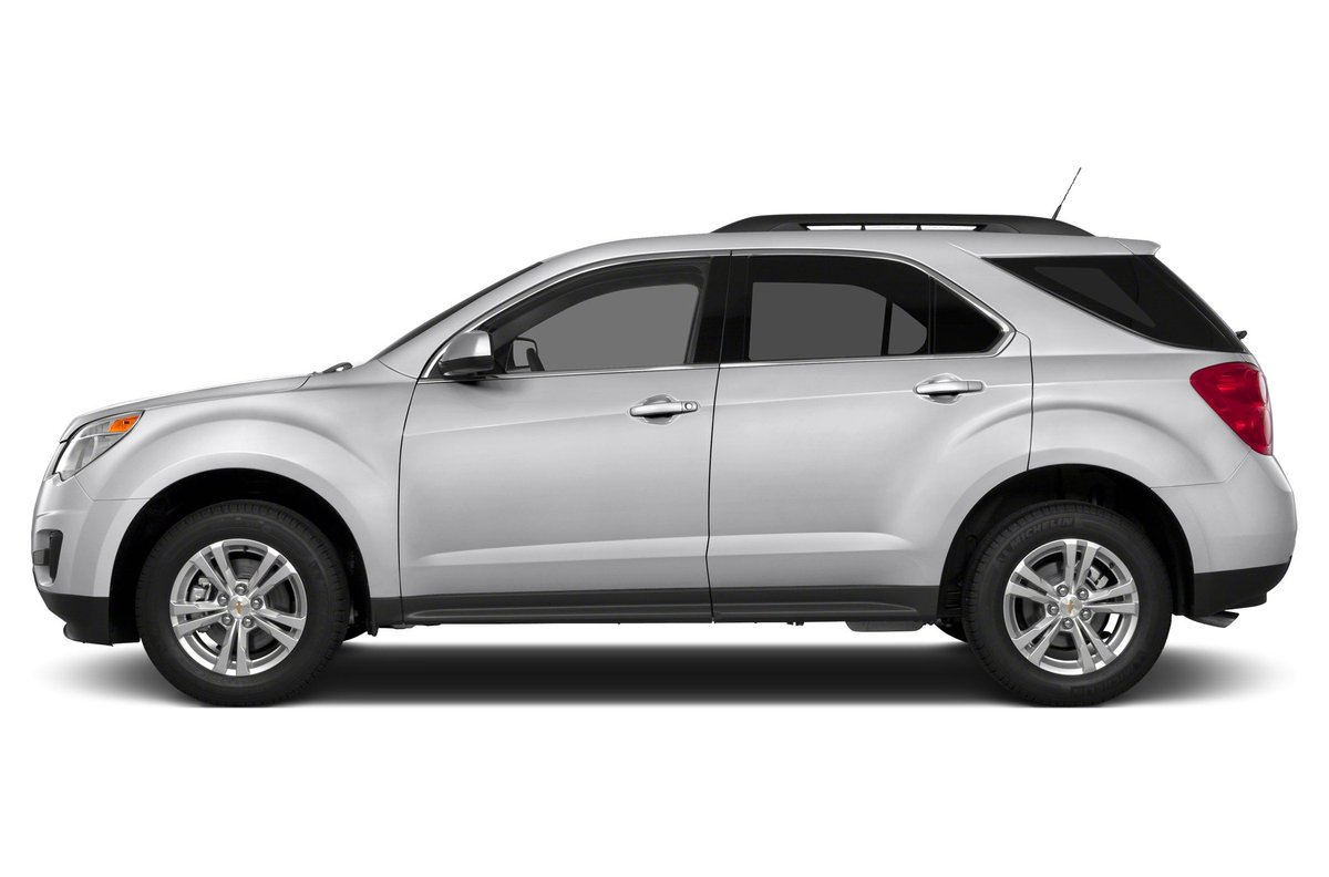 2015 chevrolet equinox for sale in st albert. Black Bedroom Furniture Sets. Home Design Ideas