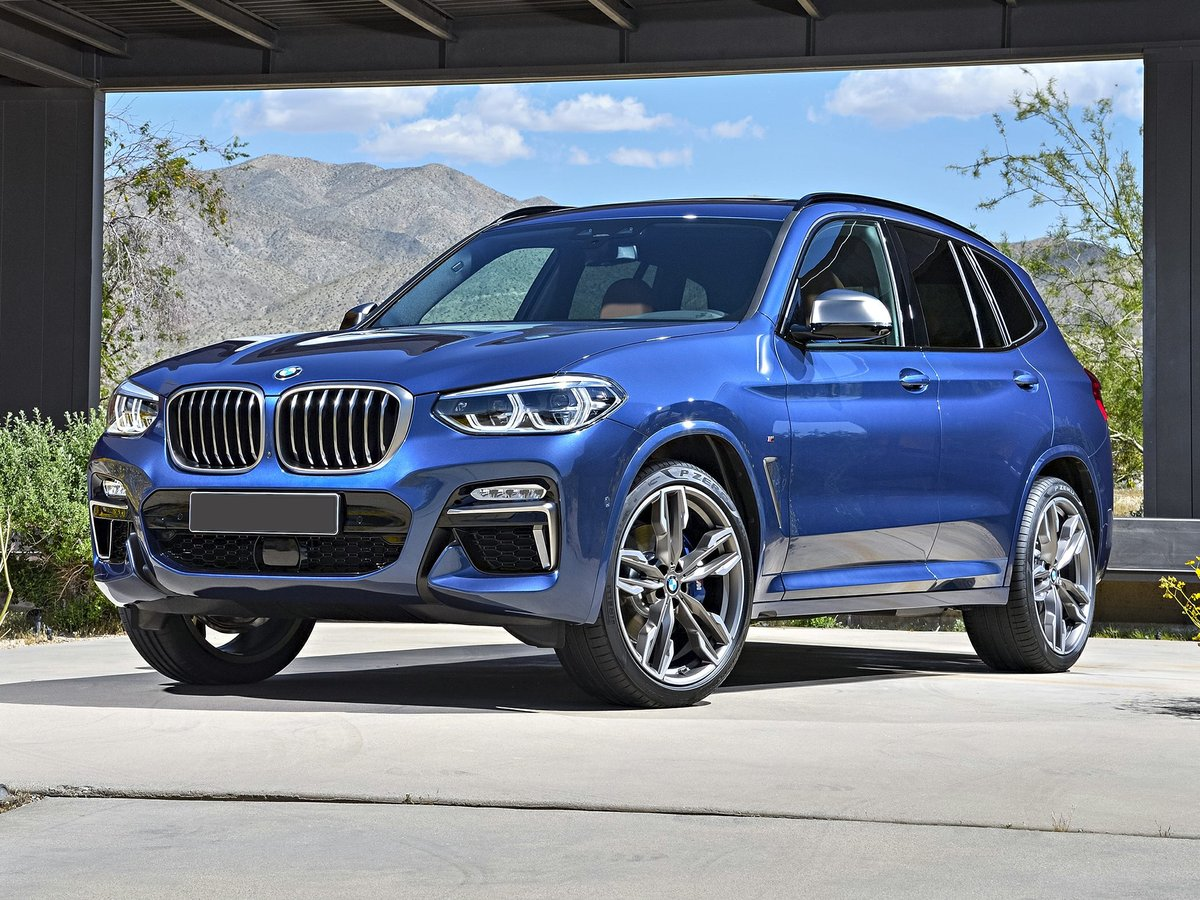 2018 bmw x3 for sale in edmonton. Black Bedroom Furniture Sets. Home Design Ideas