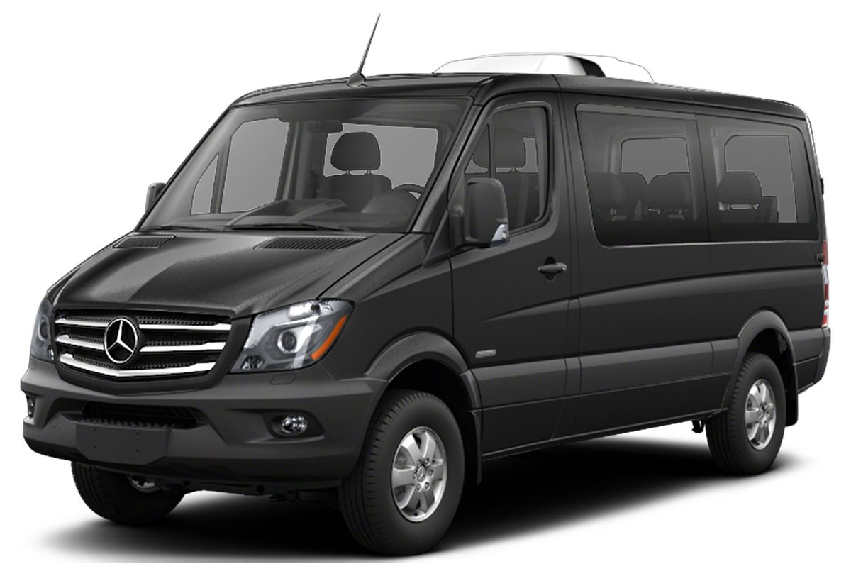 2017 mercedes benz sprinter vans for sale in ottawa for Mercedes benz sprinter truck