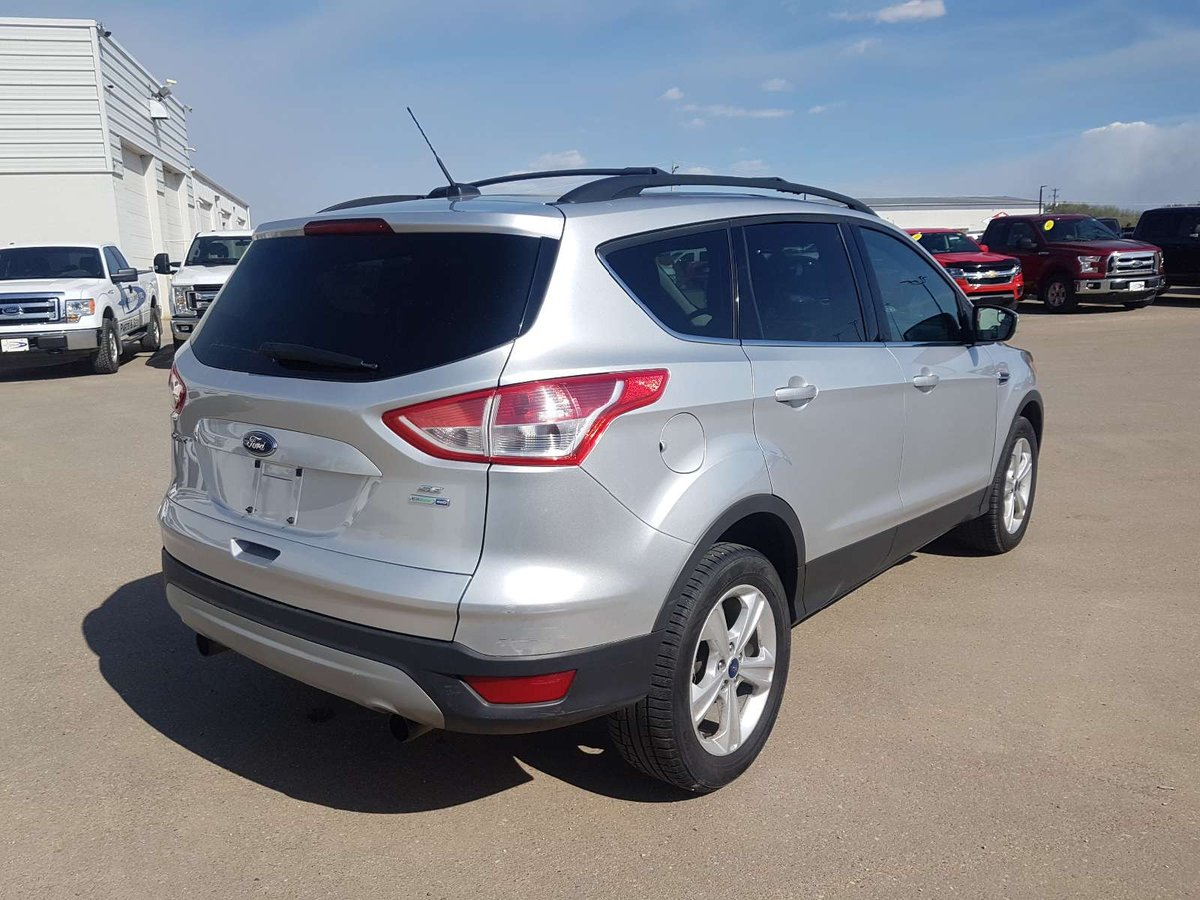2013 Ford Escape for sale in Cold Lake, Alberta